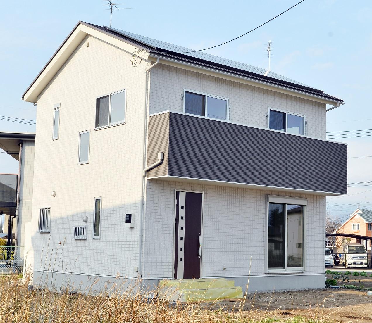 works15 T様邸