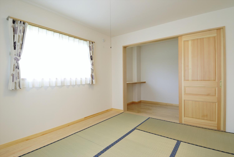works19 T様邸