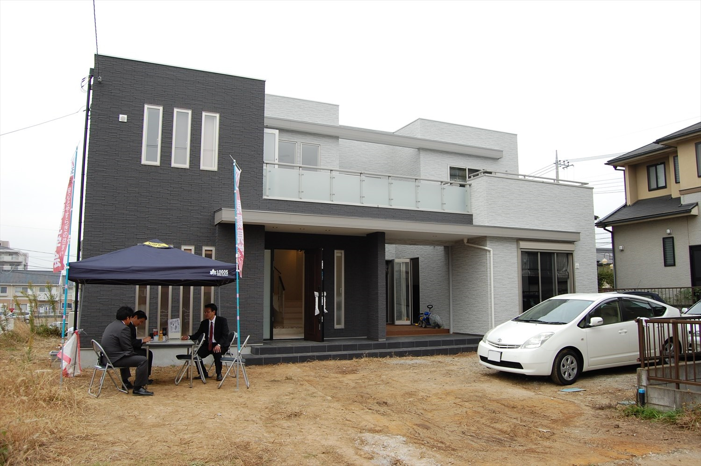 works23 N様邸