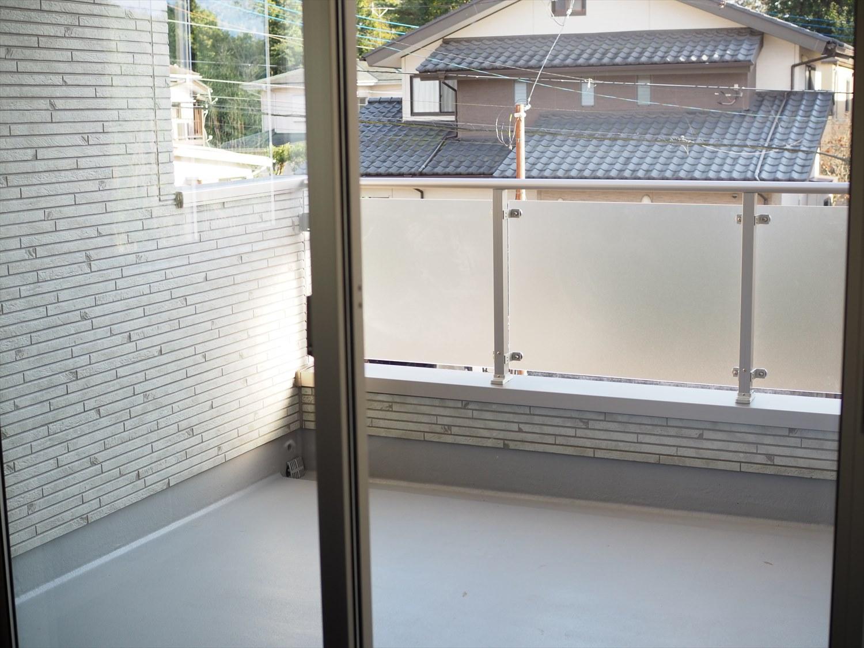 works2 下広岡1号棟