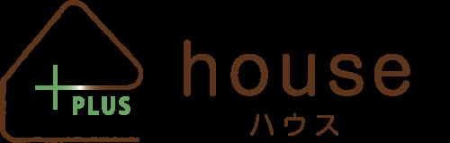 茨城の注文住宅・平屋ならライズクリエーション